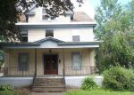 Foreclosed Home in Rome 13440 617 N JAMES ST - Property ID: 4157186
