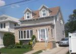 Foreclosed Home in Brooklyn 11234 1605 E 45TH ST - Property ID: 4157198