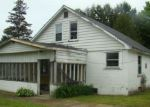 Foreclosed Home in Queensbury 12804 45 AVIATION RD - Property ID: 4157238