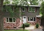 Foreclosed Home in Brewster 10509 85 N BREWSTER RD - Property ID: 4157242