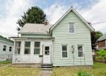 Foreclosed Home in Mechanicville 12118 30 NEWMAN AVE - Property ID: 4157247