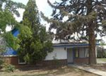 Foreclosed Home in Kirtland 87417 476 ROAD 6100 - Property ID: 4157273