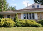 Foreclosed Home in Hammonton 8037 161 ELMTOWNE BLVD - Property ID: 4157304