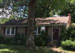 Foreclosed Home in Haddonfield 8033 422 COLES MILL RD - Property ID: 4157309