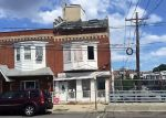 Foreclosed Home in North Bergen 7047 500 GRAND AVE - Property ID: 4157310
