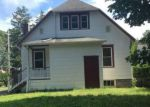 Foreclosed Home in Clayton 8312 127 W CENTER ST - Property ID: 4157313