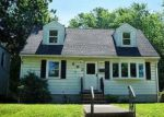 Foreclosed Home in Rahway 7065 993 JEFFERSON AVE - Property ID: 4157331