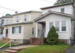Foreclosed Home in Irvington 7111 85 COOLIDGE ST - Property ID: 4157337