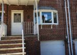 Foreclosed Home in Bayonne 7002 627 AVENUE A - Property ID: 4157369