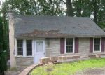 Foreclosed Home in Lake Hopatcong 7849 5 SACHEM RD - Property ID: 4157378