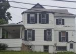 Foreclosed Home in Monroe Township 8831 118 PERRINEVILLE RD - Property ID: 4157396