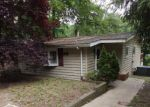 Foreclosed Home in Monroeville 8343 20 CHERRY RUN RD - Property ID: 4157399