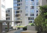 Foreclosed Home in San Francisco 94109 1001 PINE ST UNIT 806 - Property ID: 4157401