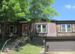 Foreclosed Home in High Ridge 63049 4635 BRENNAN WOODS DR - Property ID: 4157441