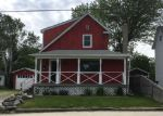 Foreclosed Home in Torrington 6790 84 BANNON ST - Property ID: 4157446