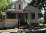 Foreclosed Home in Cameron 64429 715 W 4TH ST - Property ID: 4157453