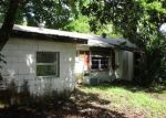 Foreclosed Home in Lehigh Acres 33936 316 VERMONT WAY - Property ID: 4157463