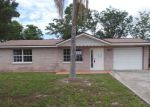 Foreclosed Home in Port Richey 34668 7641 ROTTINGHAM RD - Property ID: 4157475
