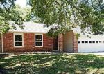 Foreclosed Home in Hermann 65041 462 FRENE DR - Property ID: 4157488