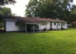 Foreclosed Home in Batesville 38606 208 CALVARY ST - Property ID: 4157502