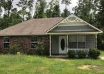 Foreclosed Home in Bay Saint Louis 39520 660 KELLER ST - Property ID: 4157508