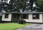 Foreclosed Home in Mableton 30126 64 DRISKELL AVE SW - Property ID: 4157515