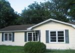 Foreclosed Home in Greenville 38703 1218 WANDA DR - Property ID: 4157519