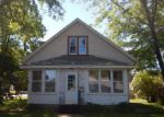 Foreclosed Home in Shakopee 55379 804 5TH AVE W - Property ID: 4157548