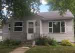 Foreclosed Home in Sauk Centre 56378 215 ELM ST S - Property ID: 4157550