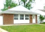 Foreclosed Home in Inkster 48141 27251 ANDOVER ST - Property ID: 4157605