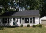 Foreclosed Home in Urbana 61801 906 E FAIRLAWN DR - Property ID: 4157606