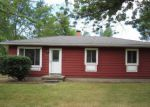 Foreclosed Home in Holly 48442 427 SHERWOOD CT - Property ID: 4157618