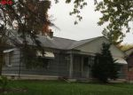 Foreclosed Home in Redford 48239 15809 MACARTHUR - Property ID: 4157641