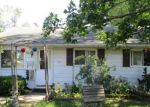 Foreclosed Home in Westland 48186 32249 PALMER RD - Property ID: 4157645