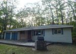 Foreclosed Home in Grayling 49738 3143 POPLAR AVE - Property ID: 4157677
