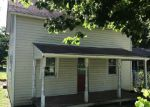 Foreclosed Home in Emporia 66801 128 NEOSHO ST - Property ID: 4157685