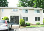 Foreclosed Home in Holyoke 1040 47 SAINT KOLBE DR APT A - Property ID: 4157711