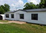 Foreclosed Home in Willisburg 40078 1713 GRIGSBY LN - Property ID: 4157722