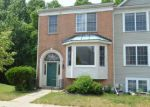 Foreclosed Home in Odenton 21113 238 SAINT MICHAELS CIR - Property ID: 4157724