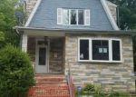 Foreclosed Home in Gwynn Oak 21207 3024 FENDALL RD - Property ID: 4157726