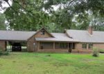 Foreclosed Home in Franklinton 70438 25562 LAKE CHOCTAW DR - Property ID: 4157752