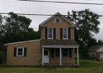 Foreclosed Home in Middle River 21220 12437 EASTERN AVE - Property ID: 4157753