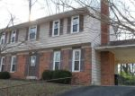 Foreclosed Home in Fort Washington 20744 9107 IVANHOE RD - Property ID: 4157756