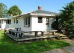 Foreclosed Home in Hampden 4444 519 WESTERN AVE - Property ID: 4157761