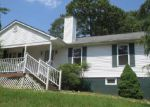 Foreclosed Home in Conowingo 21918 290 E RED HILL RD - Property ID: 4157775
