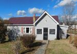 Foreclosed Home in Parkers Lake 42634 5 NEVELS GROCERY RD - Property ID: 4157811