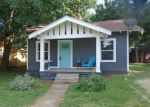 Foreclosed Home in El Dorado 67042 921 W OLIVE AVE - Property ID: 4157827