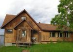 Foreclosed Home in Eveleth 55734 7689 CEDAR ISLAND LN - Property ID: 4157828