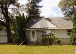 Foreclosed Home in Cambridge 55008 31058 DAVENPORT ST NE - Property ID: 4157830