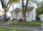 Foreclosed Home in Abilene 67410 111 NE 9TH ST - Property ID: 4157832